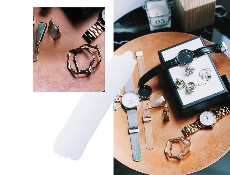 bijoux téva sartori 1