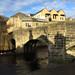 Hebden Old Bridge