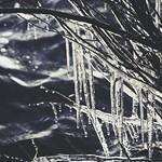 2018:01:14 15:38:05 - Eis - Äste - Wasser