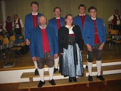 2003-12-14 Generalversammlung