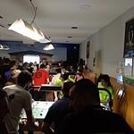 2º Gran Open Ciudad de Logroño