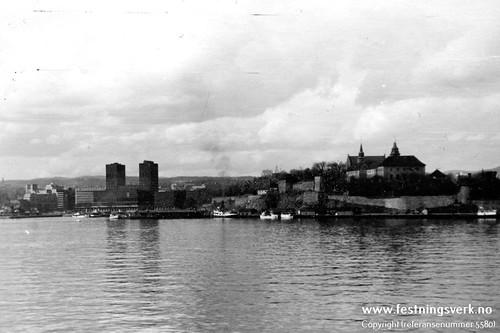Oslo (5580)