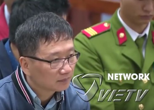 trinhxuanthanh33