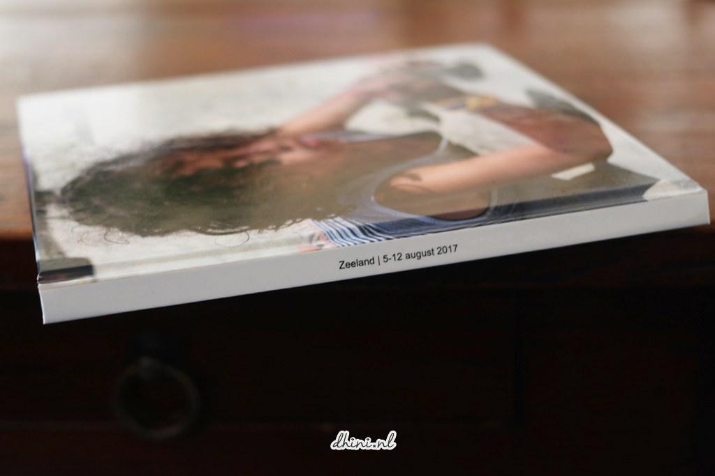 Het Fotoalbum