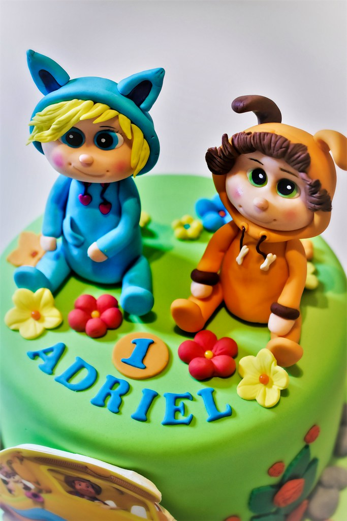 8 Best avas brithday cake ideas images | Pastries ...