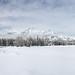 Mt Kidd from Evan Thomas Creek by tylerhuestis