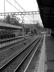 Jakarta-Kereta-000550