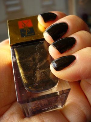 noir-mordore4_zps6216bdc2