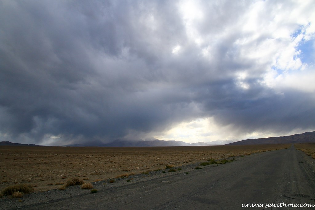Tajikistan Pamir Highway_047