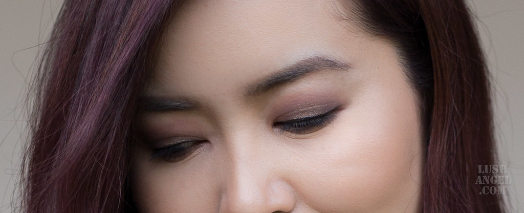 wedding-guest-eye-makeup