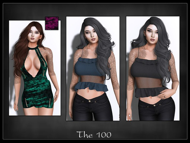 the1002