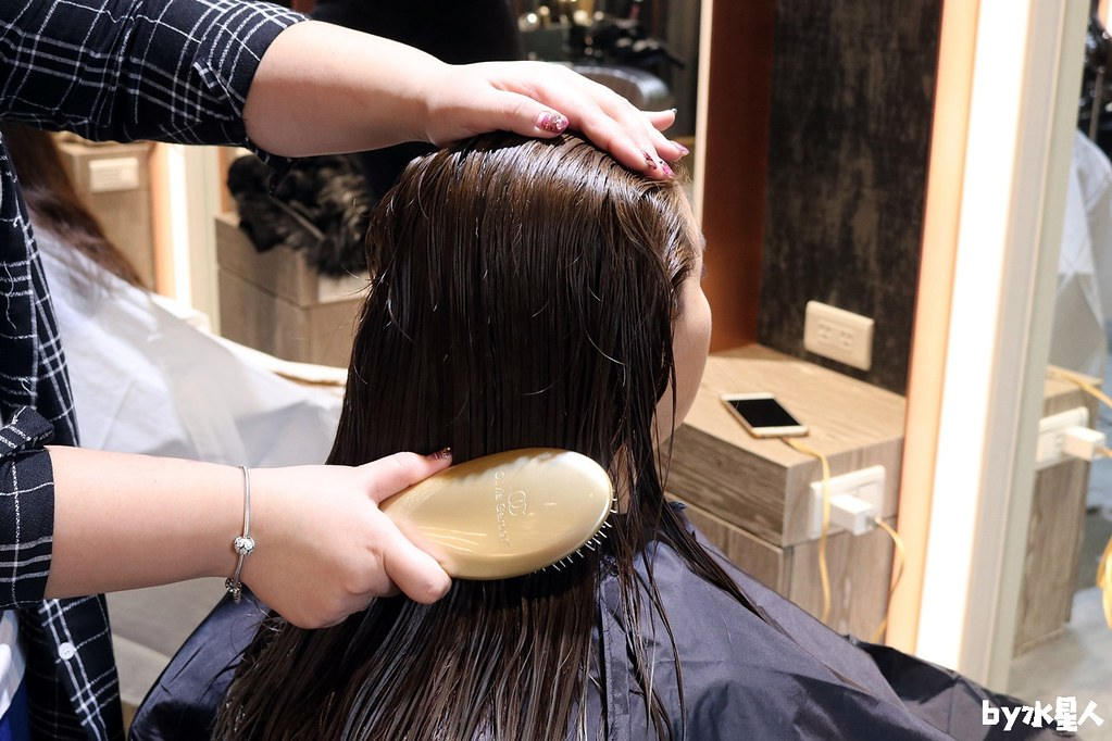 40059573802 bb73492274 b - 熱血採訪|夜韻髮藝日夜沙龍,台中夜間美髮,開到半夜三點的髮廊
