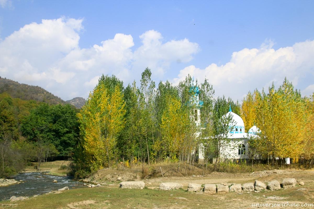 Kyrgyzstan Trip_061