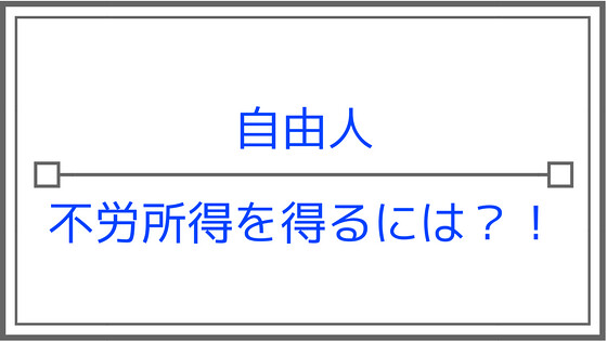 0217_11