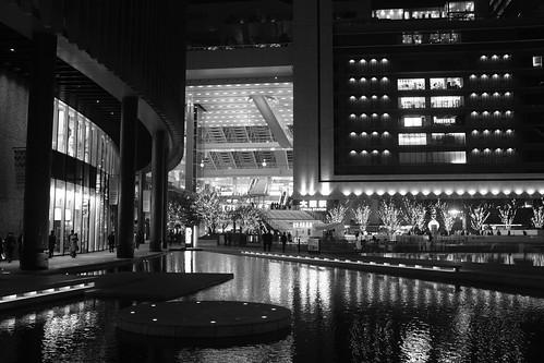 Osaka on 23-02-2018 (29)