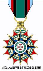 medalha_nava_v_gama