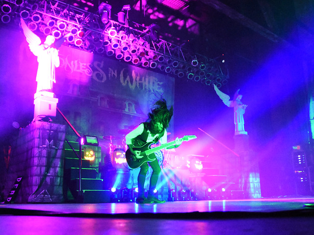 MotionlessInWhite_DianeWoodcheke_3-2-2018_24