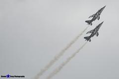 15228 15258 - 0086 0178 - Asas de Portugal - Portuguese Air Force - Dassault-Dornier Alpha Jet A - RIAT 2008 Fairford - 070711 - Steven Gray - IMG_7195