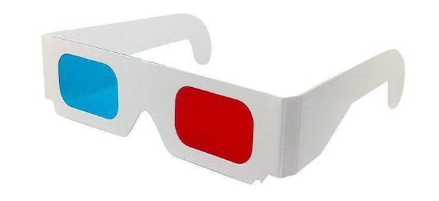 3d-b-font-font-b-glasses-b-font-font-b-red-b