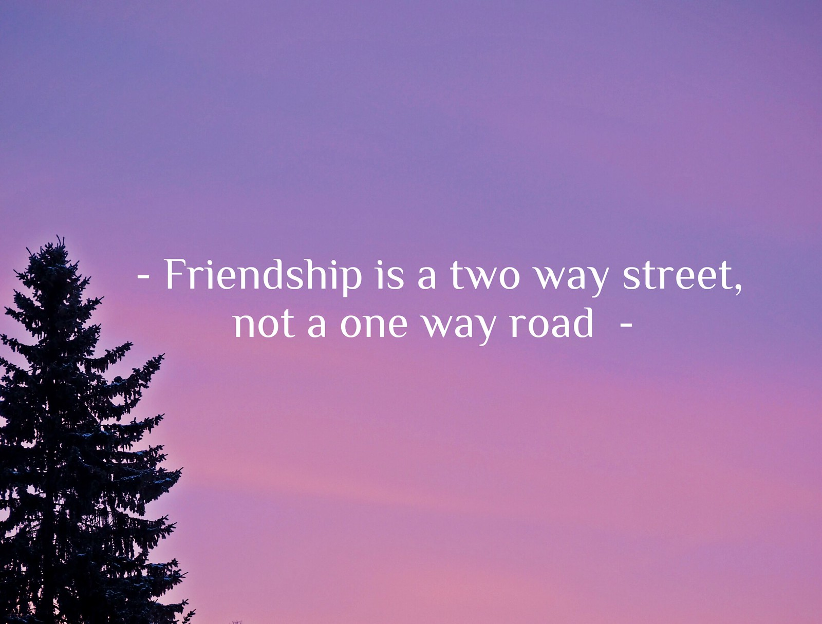 friendship-quotes-sky