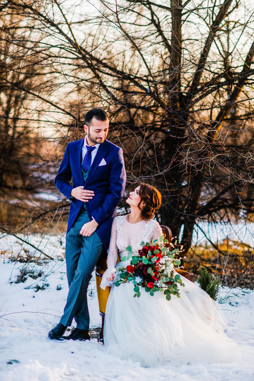 portofoliu-fotograf-nunta-315