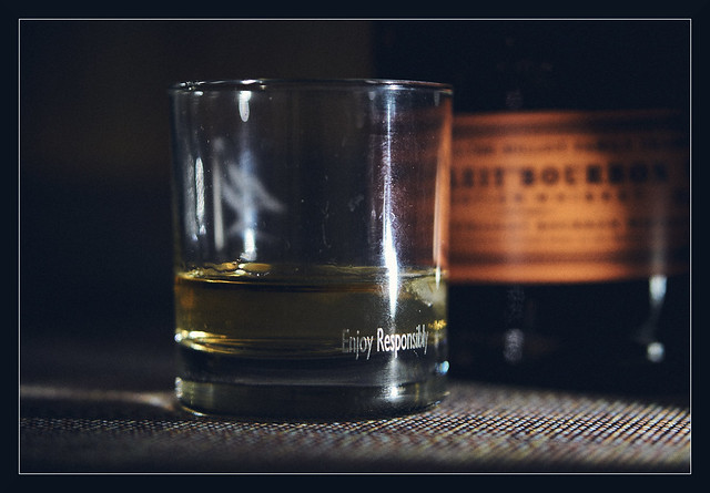 Enjoy responsibly..., Sony ILCE-6000, Sony E 50mm F1.8 OSS (SEL50F18)