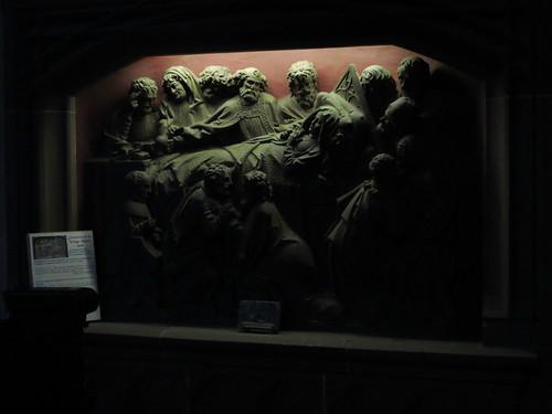 20140804 02 476 Jakobus Marienthal Kirche Maria Grablegung