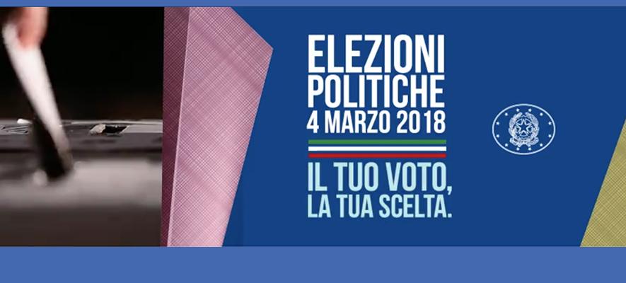 elezioni_2018_il_tuo_voto_la_tua_scelta