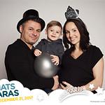 Top Hats & Tiaras 2017