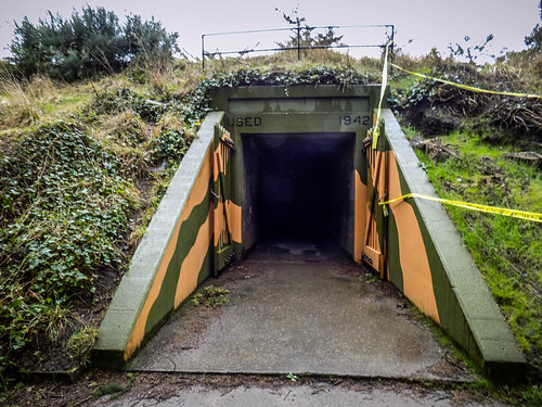 Fort Ebey State Park-003