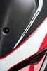 Ducati 1260 Multistrada Pikes Peak 2019 - 8