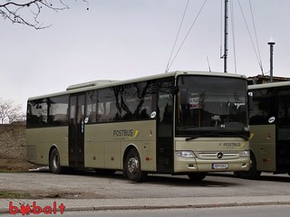 postbus_bd12822_02