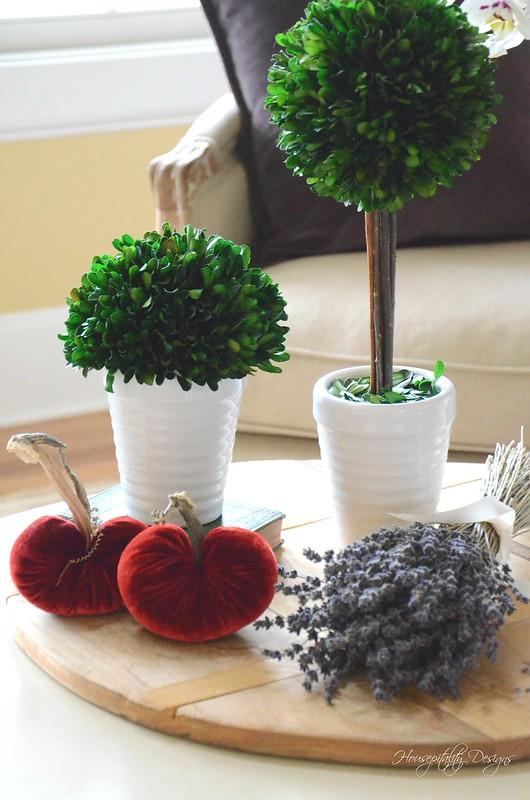 Valentine Vignette-Housepitality Designs