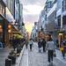 Motomachi street view
