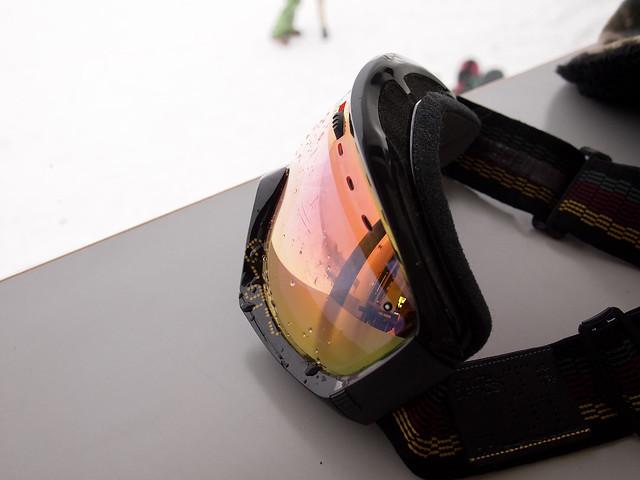 2018.2.24 栂池高原スキー場