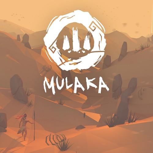 Mulaka
