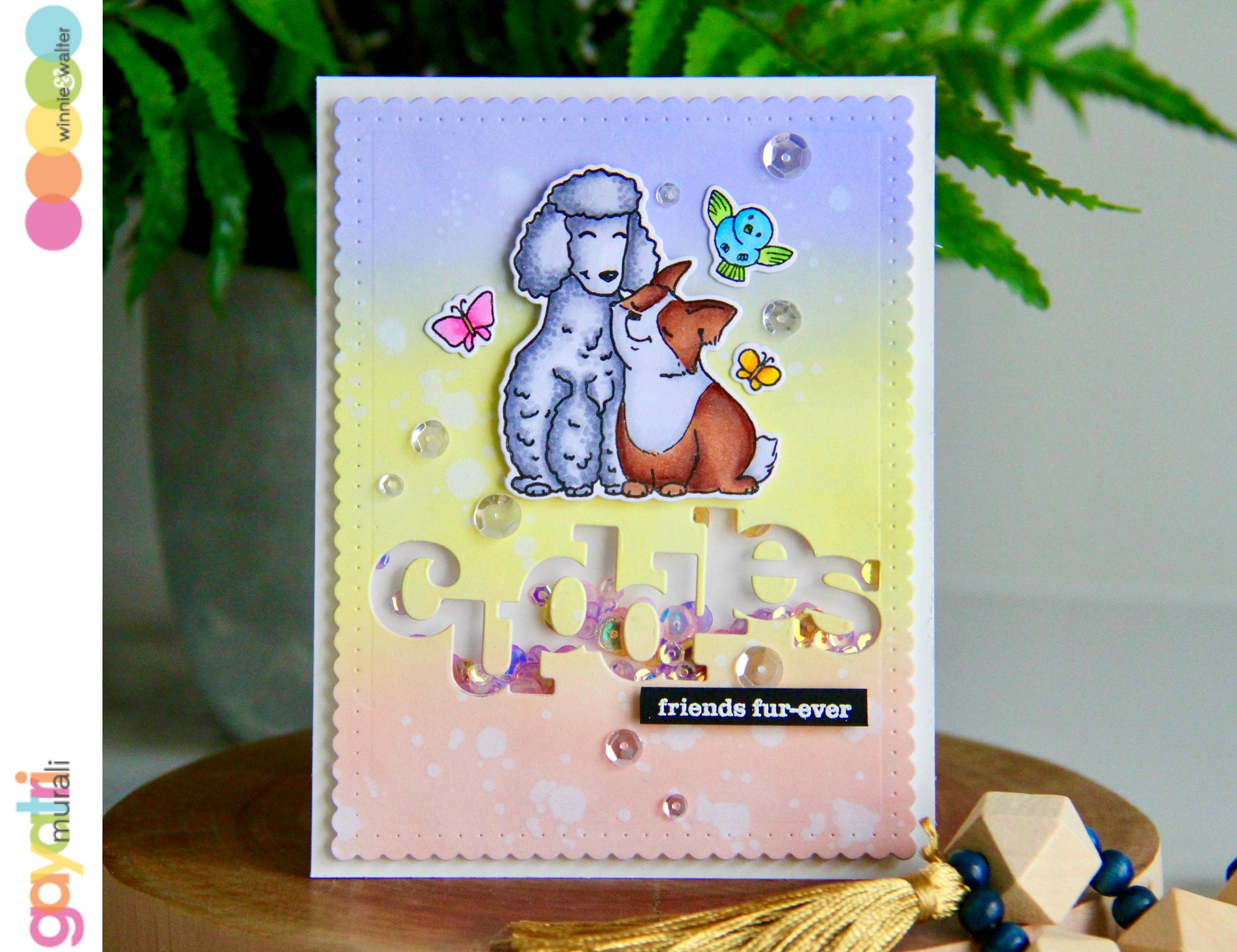 gayatri_Cuddles Card! 1