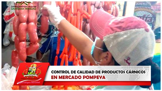 control-de-calidad-de-productos-carnicos-en-mercado-pompeya