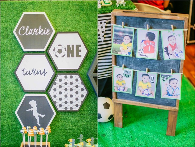 clarkie soccer party sweets (3)