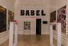 Babel Video by Octoferret