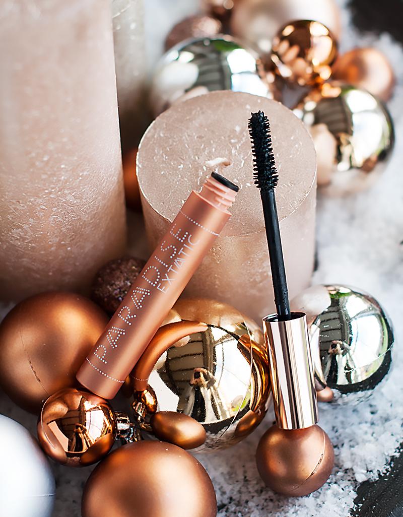 stylelab-loreal-lash-paradise-extatic-mascara-2