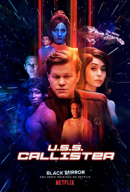 poster-uss-callister-black-mirror-temporad-4