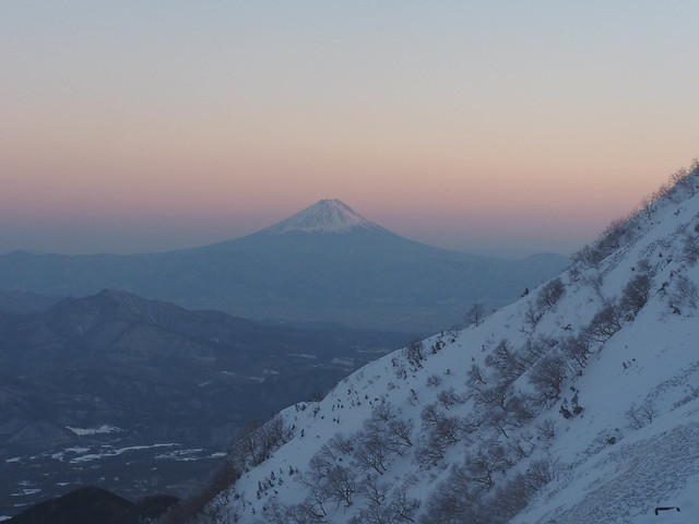 20180127_八ヶ岳(赤岳)_0490.jpg