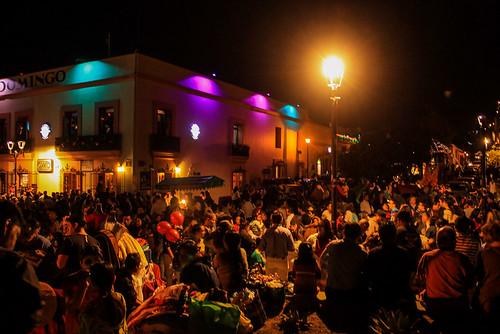 Oaxaca Día Muertos 2017(44)