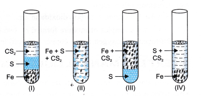 ncert-class-9-science-lab-manual-mixture-and-compound-9