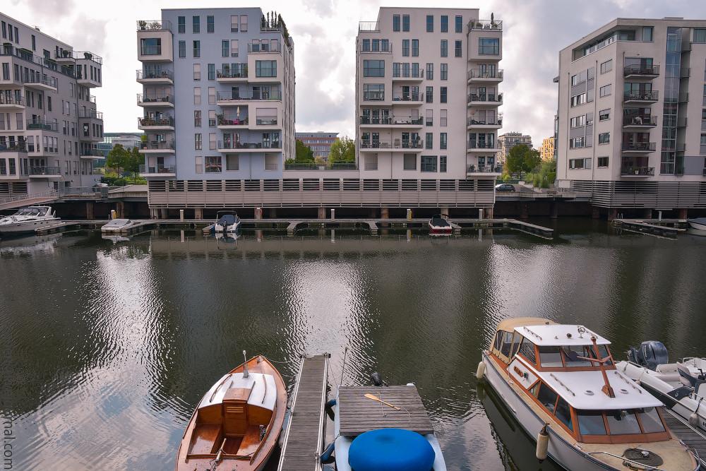 Westhafen-Frankfurt-(10)