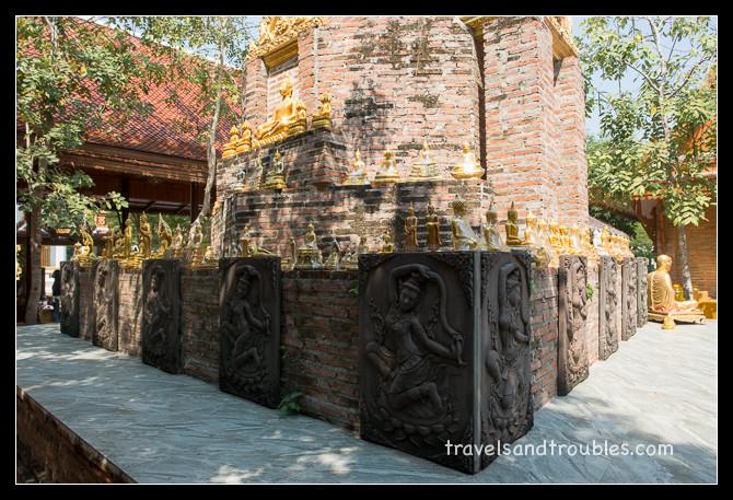 Wat Koh Kaew