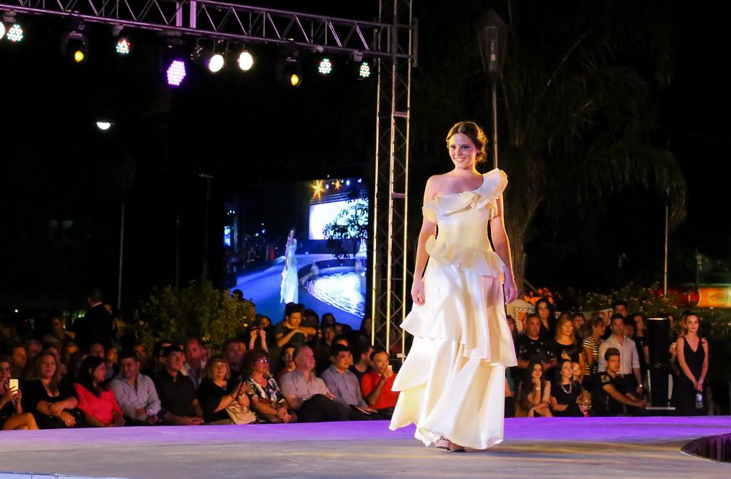 2018-02-19 PRENSA: Se llevó adelante la Presentación de la Noche Soberana de la Fiesta Nacional del Sol 2018. Difunta Correa, Amor de Madre.