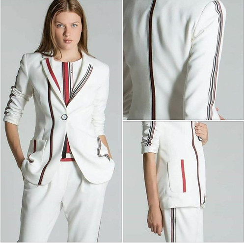 Patty-Moda-Bilbao-Sales