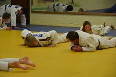 warmste_judotraining_15